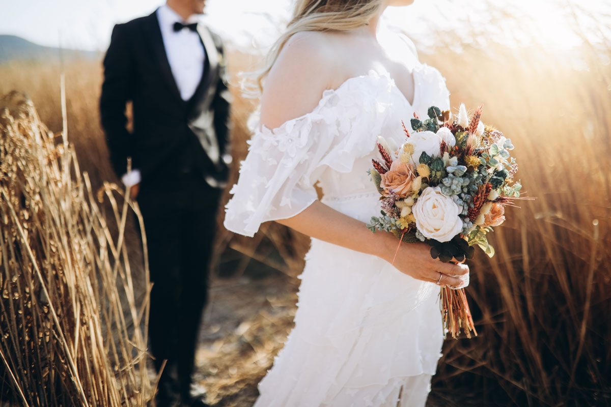 iStock-1195025981-matrimoni