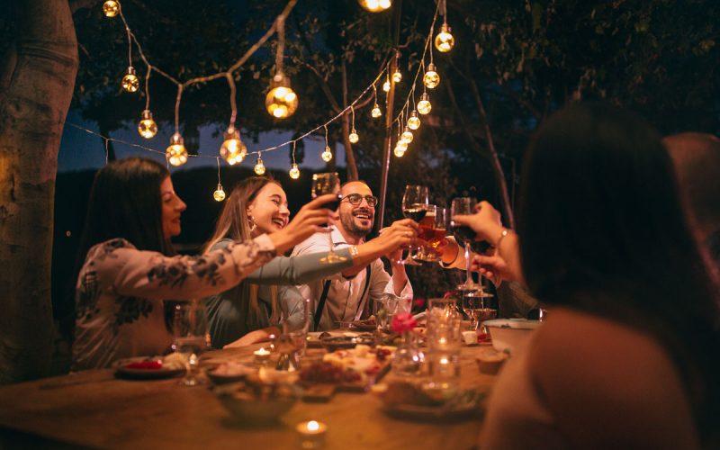 iStock-909208170-ristorante